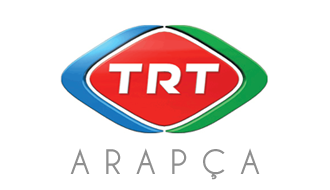 trt_arapca